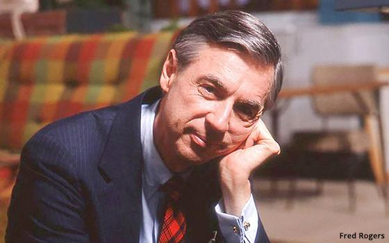 Acclaimed Mister Rogers Doc Comes To Hbo 02 08 2019