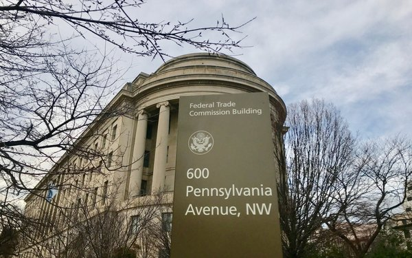 Advertisers Urge FTC Not To Broaden 'Negative Option' Rules