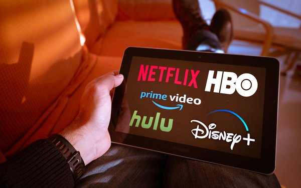 Net-Delivered Pay TV Subscriptions Slow