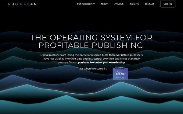 Pub Ocean, Prezna Team, Provide Publishers With Revenue Attribution Tools