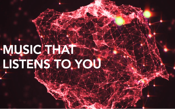 Publicis Unit Unveils New Audio Ads Matching Creative To Each User's Musical Taste