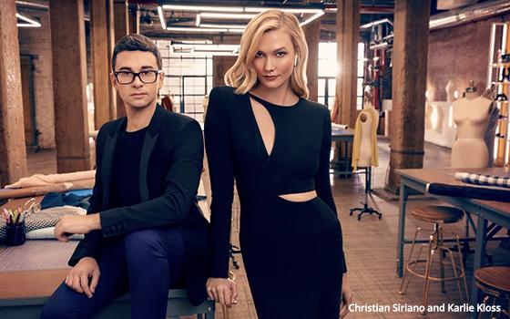 Project Runway Is Refashioned Without Heidi Klum And Tim Gunn 03 11 2019