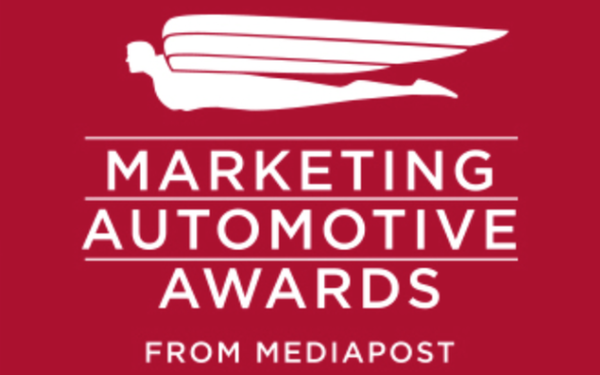 MediaPost Names Best In Auto Marketing 03/11/2019
