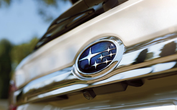 Subaru 'Share The Love' Total Surpasses $145 Million