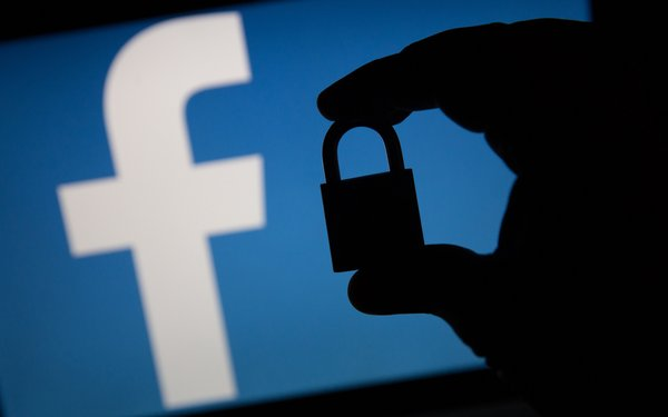 Facebook's Latest Security Breach: User Passwords Exposed To