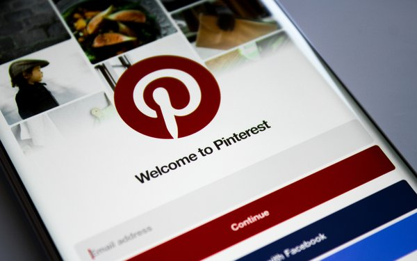 Pinterest Introduces 2 Conversion Tools