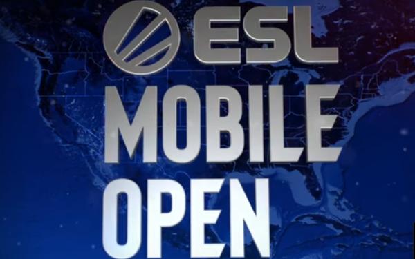 AT&T, Verizon Court Egame Players As 5G Begins Ramping Up