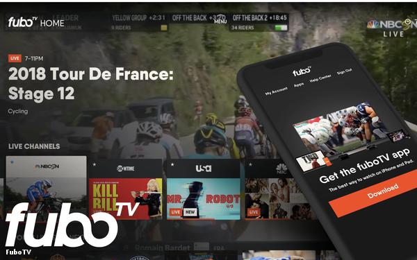 FuboTV, FanDuel Ink Partnership Deal