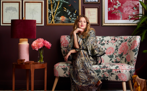 0721be6e7753 Walmart Expands Digital Furniture Offers With New Drew Barrymore Line