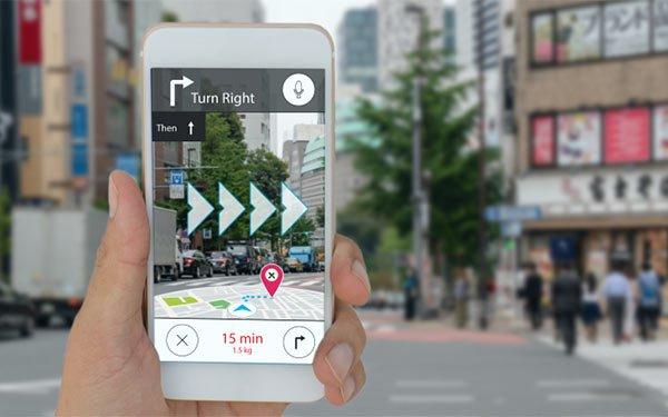 VR, AR Can Improve Brand Perception: Study