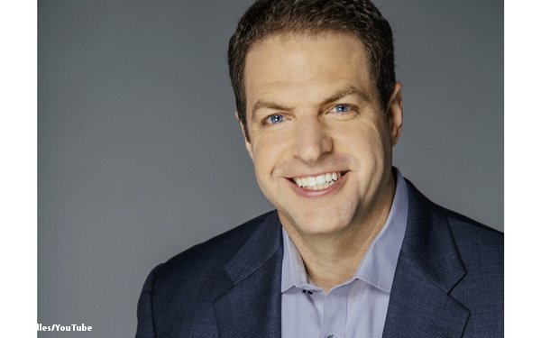 YouTube Leans Into Interactive Programming, Hires Relles As Innovation Head
