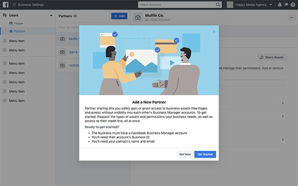 Facebook Further Automates Some Core Advertising, Business Tools 04