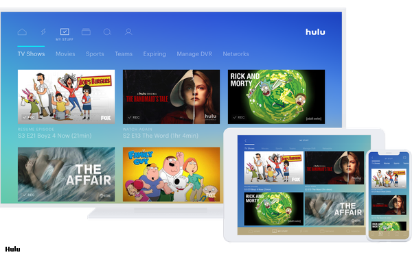 Consumers Open To Ad-Supported OTT Offerings