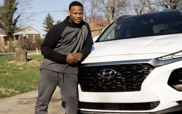 CMO Explains Why NFL Still Important To Hyundai