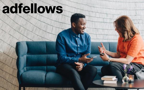 Verizon's Ad Fellows Program Aims To Diversify Marketing Biz