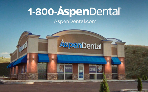 Philly-Based Harmelin Wins Aspen Dental, Enters Windy City 05/30/2019