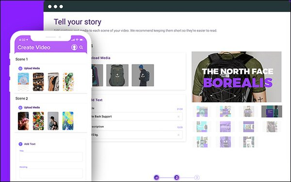 Wibbitz Debuts Customizable Video Creation Interface