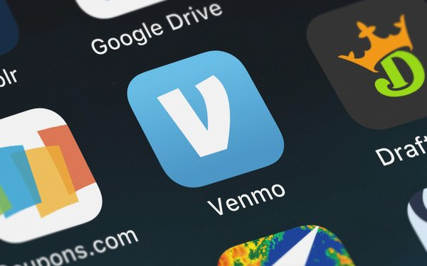 Venmo's Users Are More Mobile, Social Than PayPal's