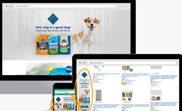 Juniper: Digital Advertising To Hit $520B By 2023; Amazon To Grab 8%