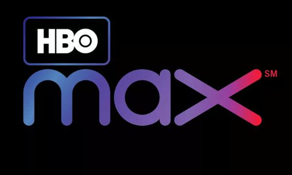 WarnerMedia Dubs SVOD Launch 'HBO Max,' Confirms It's Secured 'Friends' Streaming Rights