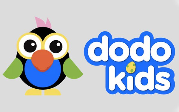 'The Dodo' Debuts Kids Vertical With YouTube Channel
