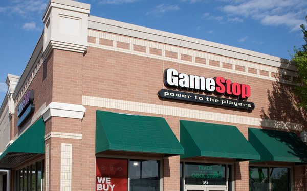 Focus On Community Could Be Game Changer For Gamestop 07 19 2019