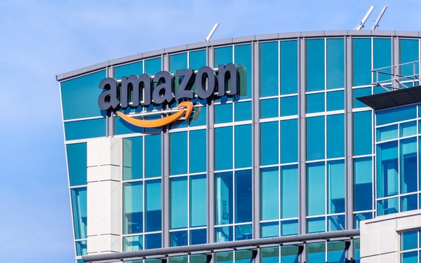 Amazon Changing Rules For Third-Party Sellers Worldwide, Germany Drops Probe
