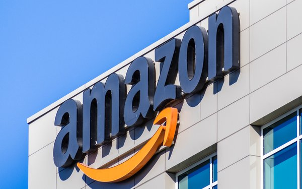 New Federal Court Decision Should Be >> Amazon Warns New Court Ruling Will Alter Vast Swaths Of