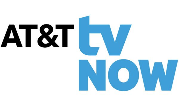 DirecTV Now Rebranded As AT&T TV Now 07/31/2019