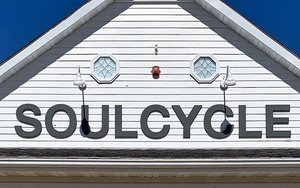 The SoulCycle/Equinox Roast: Consumers Find The Funny In Boycotts