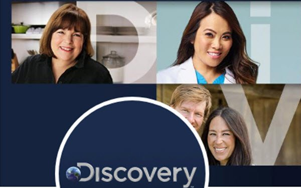 Discovery, Inc., Gamut Partner To Offer Local OTT Ad Inventory