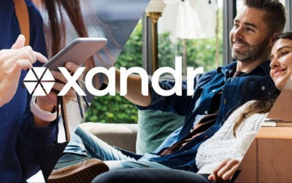 Xandr Tapping Comscore For Addressable Linear Marketplace