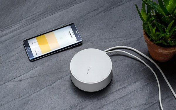 Ikea Creates Business Unit For Smart Home Tech