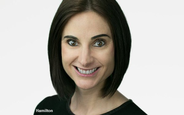 Comcast Spotlight Taps Former Google Exec As VP, National Sales