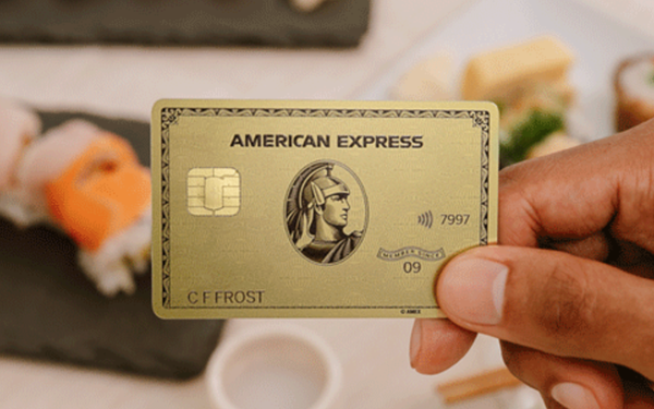 American Express Supports Local Small-Biz Owners Via U S