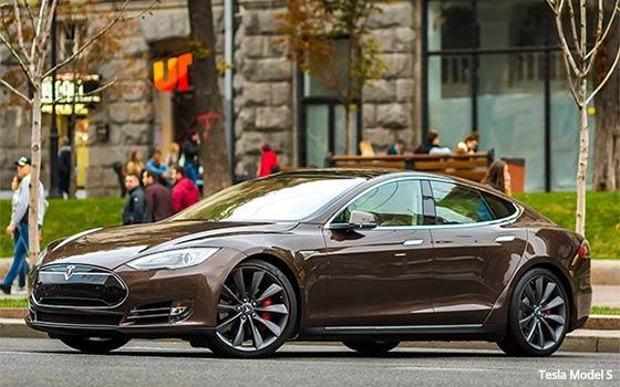 Tesla Was On Autopilot When It Hit Fire Truck: NTSB 09/04/2019