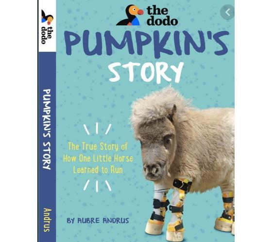 'The Dodo' To Publish Children's Books With Scholastic