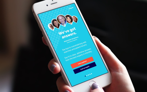 How MedAnswers Is Bettering The Baby Odds