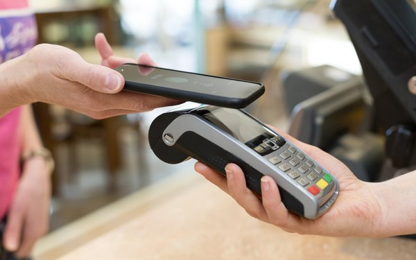 Remote Payments For Digital, Physical Goods Forecast To Hit $6 Trillion In 5 Years
