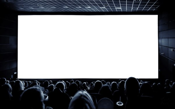 National CineMedia Starts New Advertising Segment In Movie Theaters