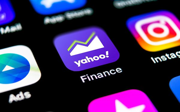 Yahoo Finance App Makes Charts Accessible To The Blind 0927