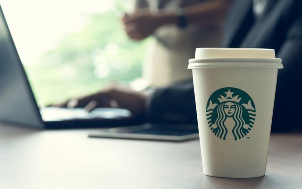 Starbucks Offers Customers Free Digital Access To Newspapers, Special Subscription Offers