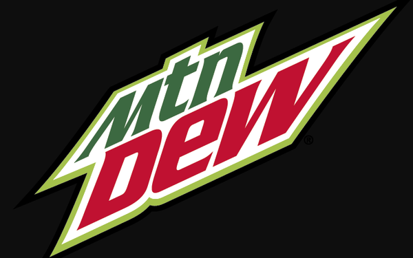 Amid Rise of Energy Drinks, Pepsico Ponders What To Do With Mountain Dew