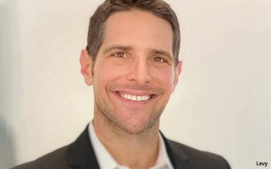 Q&A: CEO David Levy On How OpenAP Market's Pieces Fit Together