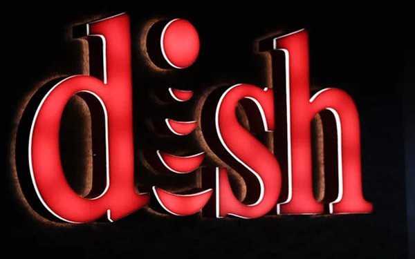 INCOMPAS Members To Sell Dish TV Video Products