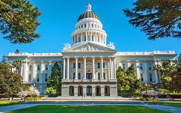 Some Advertisers See Loopholes In California Privacy Law