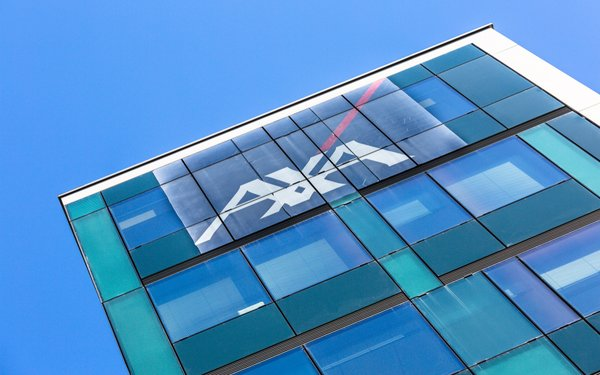 AXA Awards Media To WPP, Retains Publicis Groupe For Creative