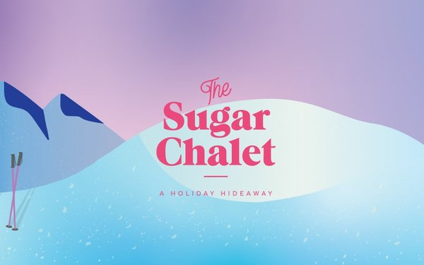 PopSugar Grows Experiential Offerings With Holiday Sugar Chalet