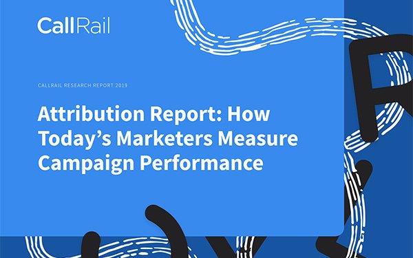 Report: Marketers Suffer From Data Fatigue, Platform Overload