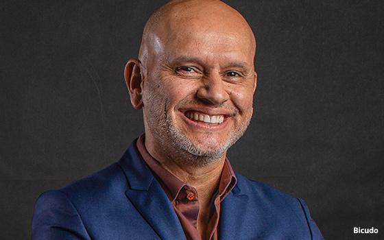 DAN Taps Accenture LATAM CEO To Lead Its Brazil Operations